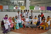 WORLD PHARMACIST DAY (25TH SEPTEMBER) CELERTAIONS AT  HAJVERY UNIVERSITY
