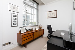 Office, Central London (jrmsctt) Tags: london photography realestate property interiorphotography