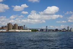 CircleCruise (264) (pmeier82lu) Tags: nyc newyork manhattan bridges eastriver hudsonriver harlemriver circlelinecruise