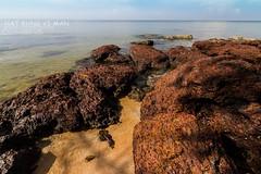 One day trip. Chalerm Burapa Chollathit road,Hat Kung Vi man,Noen-Nangphaya view point,Hin Khrong view point. Chanthaburi.Thailand@2014 #traval  #scenicroute #photo #landscapephoto #chanthaburi #thailand #snk #n192 (snksinicksink192) Tags: thailand photo traval scenicroute snk chanthaburi n192 landscapephoto