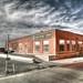 Google Street View - Pan-American Trek - Wingate Inc., Amarillo, Texas