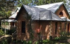 111A Woolgoolga Creek Road, Woolgoolga NSW