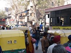 P2135654 (fred scarelli) Tags: world city people india beautiful work landscape photo peace paisagem spiritual urbanization natgeo bestphoto amedabhad