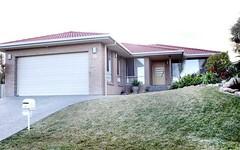 28 Celeste Place, Bonville NSW