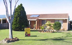 30 Melaleuca Drive, Yamba NSW