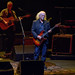Crosby Stills and Nash (2 of 18)