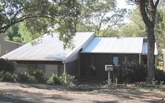 85 Keelendi Road, Bellbird Heights NSW