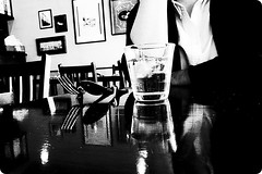 Break (karakutaia) Tags: sun tree love nature japan paper temple japanese tokyo heart superb card e simply sogno rockpaper afotando flickraward flickrglobal elementsorganizer allbeautifulshotsandmanymoreilovenature flowerstampblackandwhite transeguzkilorestreetarturbanagreatshotthisisexcellentcontestmovementricohgxrserendipitygroupbluenatureicapture flickraward5jtra realtabstract