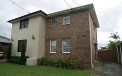 13 Junee Crescent, Kingsgrove NSW