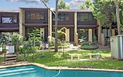 12/74 Floss Street, Hurlstone Park NSW