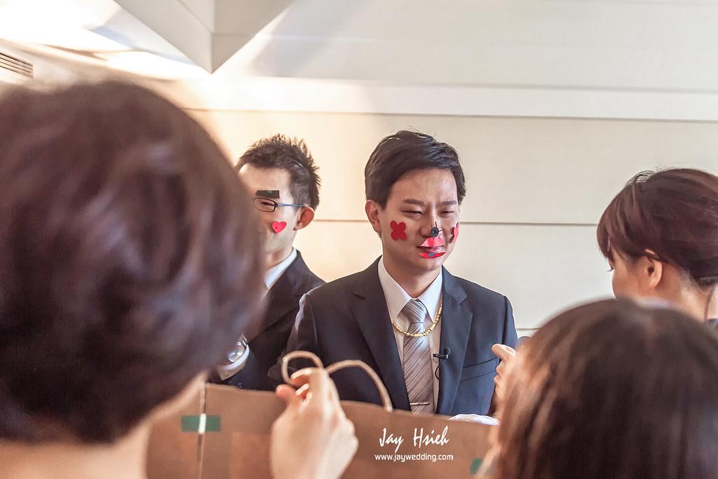 婚攝,台北,晶華,周生生,婚禮紀錄,婚攝阿杰,A-JAY,婚攝A-Jay,台北晶華-037