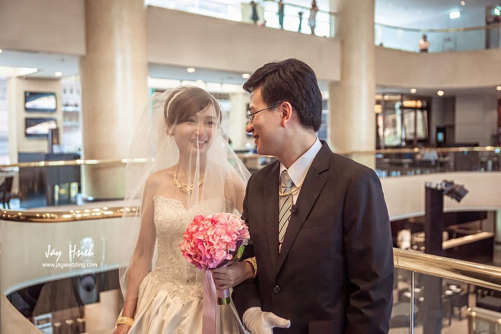 婚攝,台北,晶華,周生生,婚禮紀錄,婚攝阿杰,A-JAY,婚攝A-Jay,台北晶華-091