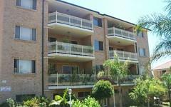 36/101-105 Bridge Road, Belmore NSW