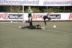 zondagvoetbal-24