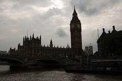 IMG_1191.jpg (loungeflyDE) Tags: vacation england holiday london unitedkingdom anniversary unitedkingdon