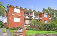15/11-13 Bay Road, Russell Lea NSW