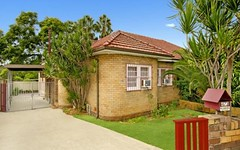 473 Concord Road, Rhodes NSW