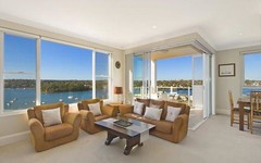 75/5 Woodlands Avenue, Breakfast Point NSW