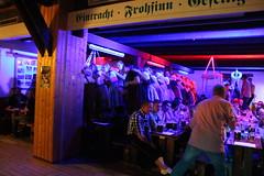 Oktoberfest_2014_001