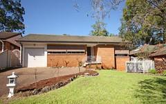 68 Coachwood Crescent, Bradbury NSW