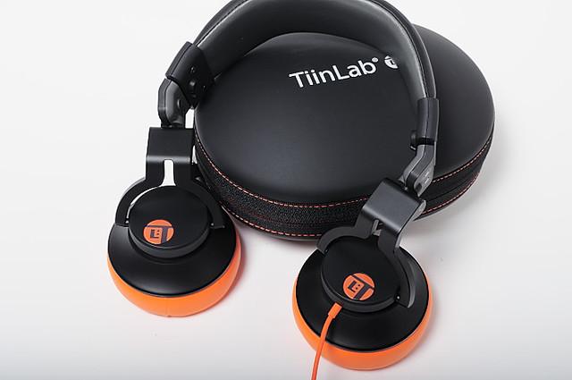 tiinlab-ut501