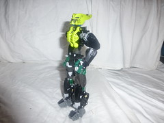 Rezway front full (saintsorigins) Tags: bionicle