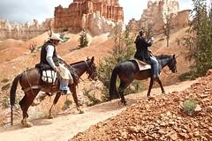 P9080272 (bluegrass0839) Tags: canyon national hoodoo bryce zion zionnationalpark brycecanyon nationalparks narrows hoodoos horsebackride parkthe