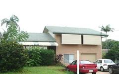 5 Larwon Tce, Southport QLD