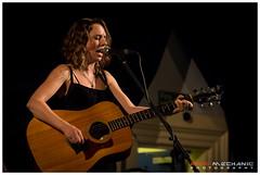 Meri Everitt @ 'Bounce' Songwriter's Night for 'Everybody's Reading' @ Hansom Hall (Digital-Mechanic.com) Tags: night reading for hall guitar acoustic meri bounce songwriters hansom everybodys everitt