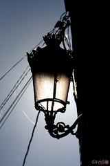 Luz solar y sin cables (David A.R.) Tags: david canon eos ar vigo fotografo padron araujo pontecesures grupal valga 40d kdds