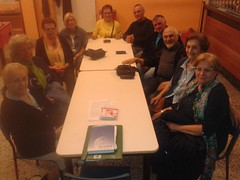 """14.09.18 gruppo liturgico si riparte • <a style=""""font-size:0.8em;"""" href=""""http://www.flickr.com/photos/82334474@N06/15281847240/"""" target=""""_blank"""">View on Flickr</a>"""