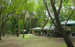 4 Idolou Court, Mudgeeraba QLD