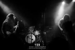 YOB - 26/09/2014