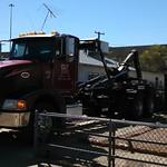 Dumpster Rental Mesa AZ