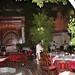 Ksar El Hamra Restaurant_7157
