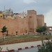 Meknes_8774