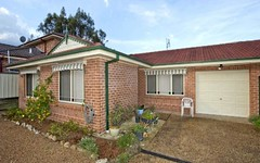 1/10 Proserpine Close, Ashtonfield NSW