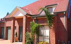 6/42 Napoleon Road, Greenacre NSW