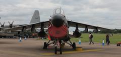 A7 Corsair #2 (JDurston2009) Tags: corsair a7corsair corsair2 greekairforce a7e a7ecorsair 336mira ltva7 ltva7corsair2