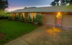 15 Darrambal Drive, Springdale Heights NSW