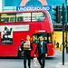 Londra-076