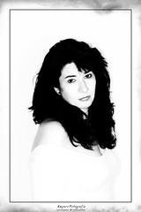 Octubre 2014 - Amparo Garca Iglesias (Amparo Garcia Iglesias) Tags: white black blanco photos negro fotos otoo octubre garcia iglesias amparo
