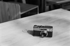 Leica_m_BW_5227_M50F14_PAN400 (OPTIK AXIS) Tags: camera leica blackandwhite film taiwan monochromatic 135   rf 50mmf14 leicacamera   blackandwhitefilm summiluxm   ilfordpan400  leicacm   analoguephotography  mp85     summiluxm11450 m garylevel blackpaintfinish