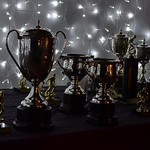 Senior Prizegiving 2