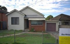 124 Pitt Street, Holroyd NSW