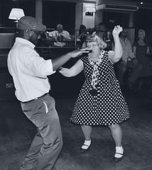 _DSC0040mod (Jazzy Lemon) Tags: party england music english fashion vintage newcastle dance dancing britain style swing retro charleston british balboa shag lindyhop swingdancing decadence 30s 40s newcastleupontyne 20s subculture hoochiecoochie jazzylemon shag collegiate sundaynightstomp jazzylemonsbirthday