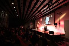 TEDxTohoku2014_1012-0739 (Lidea | Hiko) Tags:    tedxtohoku2014