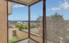 Address available on request, Mordialloc VIC