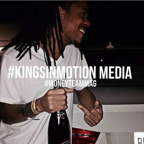 #recap #weekend #chiatl #facemob #a3c #a3c14 #moneyteammag #kingsinmotion @rahmorrow @moneyteammag @kingsinmotion going hard all day