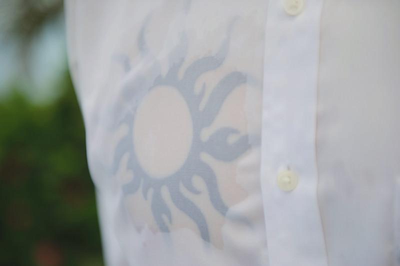 峇里島婚紗,峇里島婚禮,寶格麗婚禮,寶格麗婚紗,Bulgari Hotels,Bulgari,Bulgari wedding,MSC_0025